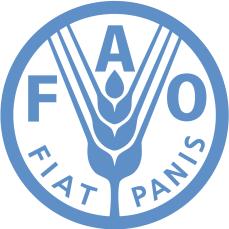 1024px-fao_logo-svg