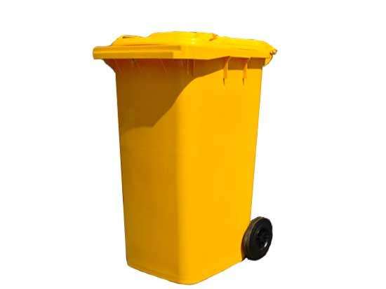 120l-giallo-cassonetti-bidone-per-rifiuti-in-plastica
