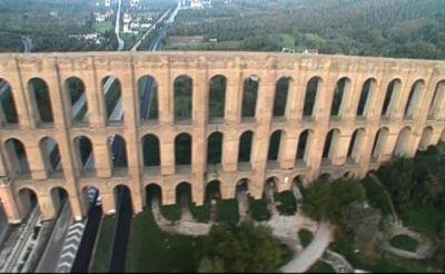 acquedotto_carolino_-_aereo