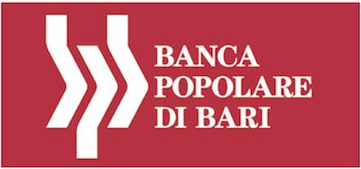 bancabari