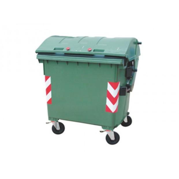 cassonetto-raccolta-rifiuti-1100-lt-con-pedale-31