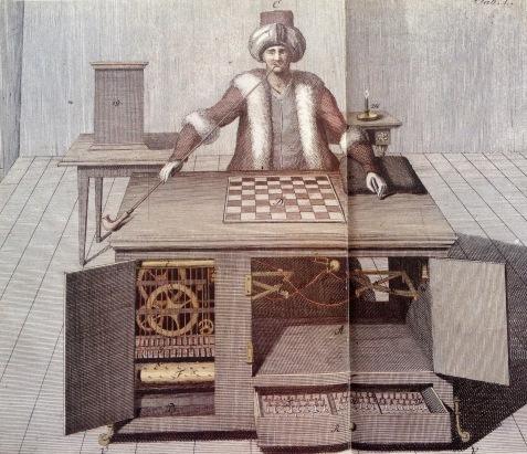 giocatore-scacchi2