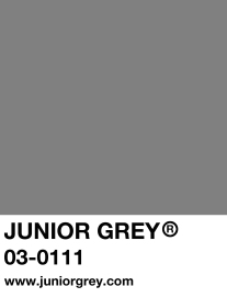 grigio-pantone