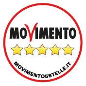 logo-m5s
