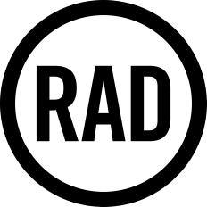 RAD-2