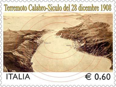 101459_100015_francobollo-ideale