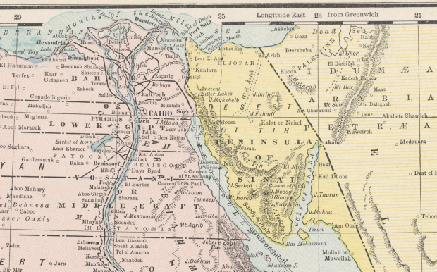 5483-300-dpi-b-egypt-sinai-suez-canal
