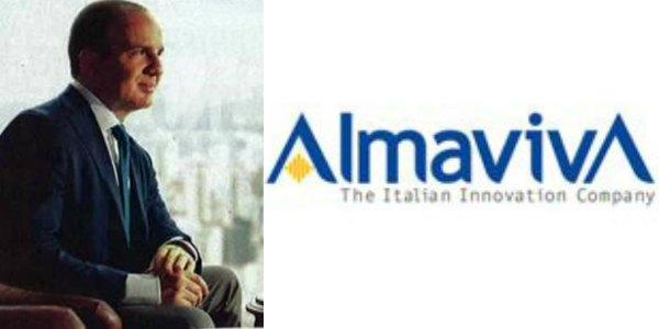 almaviva-intervista-marco-tripi-sciopero-4-giugno