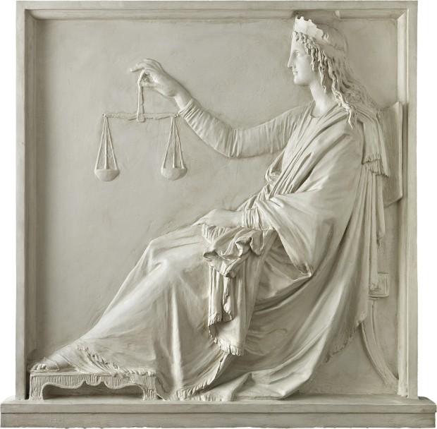 artgate_fondazione_cariplo_-_canova_antonio_allegoria_della_giustizia