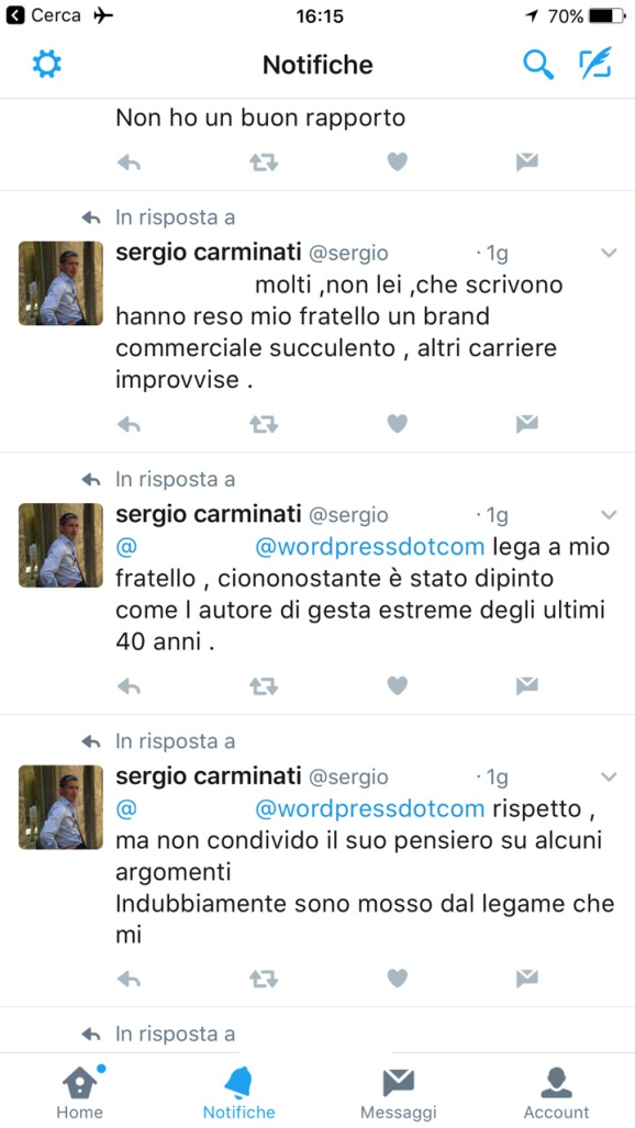 carminati_1124