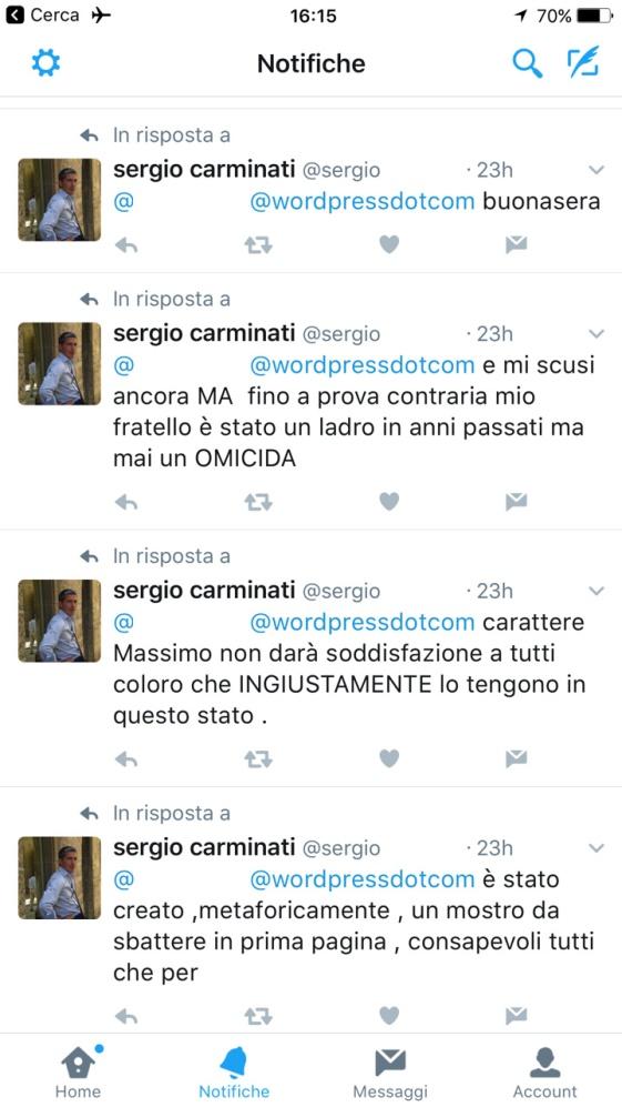 carminati_1126