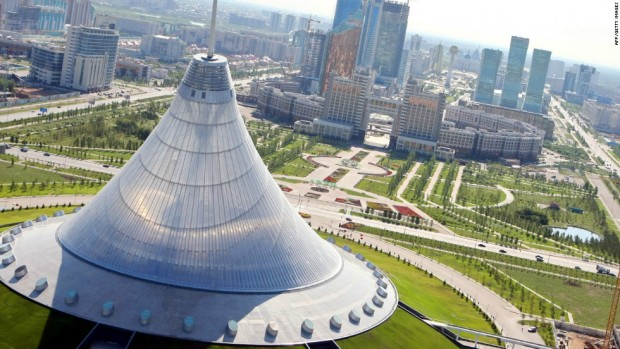 eye-on-kazakhstan-astana-horizontal-large-gallery