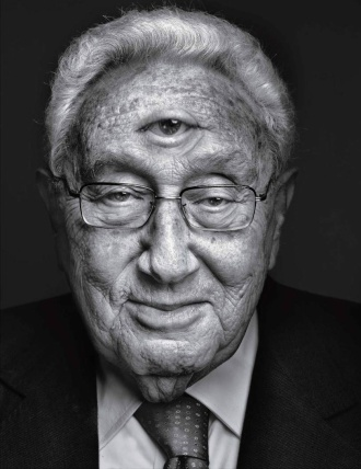 henry-kissinger-3occhi