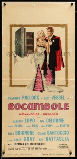 italian_loc_rocambole_wc04835_t