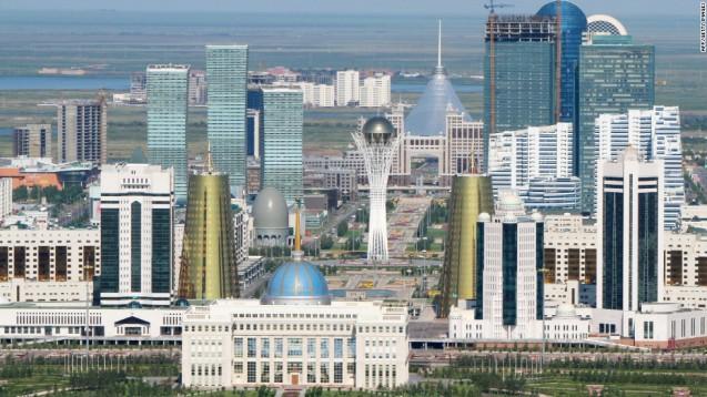 kazakhstan-astana-horizontal-large-gallery