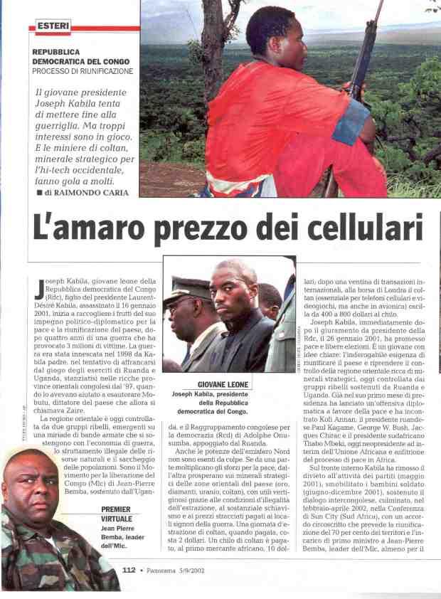 lamaro-prezzo-dei-cellulari-1
