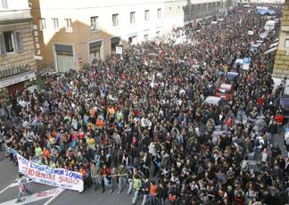 manifestazione-roma-324x230