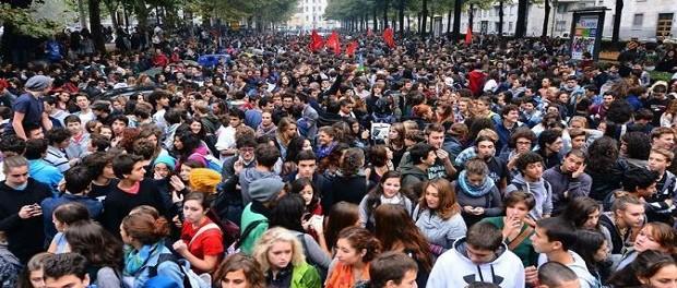 manifestazione-studenti-620x264