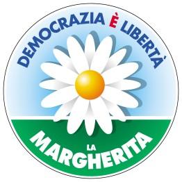 margherita-democraziaeliberta