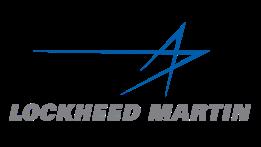 sacl_lmt_lockheed_martin_logo