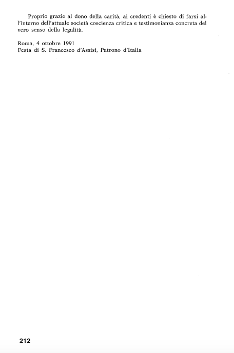 schermata-2016-12-08-alle-9-24-05-am