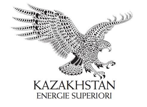 kazak2
