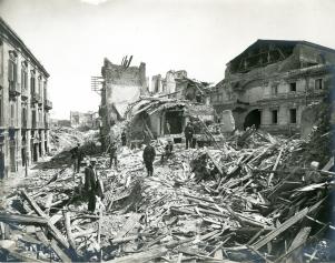 terremoto-1908