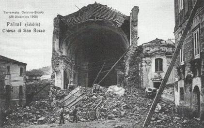 terremoto_1908