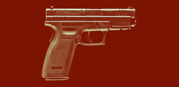1443704630_pistola-immagine-jpeg-1280-x-628-pixel-1280x628