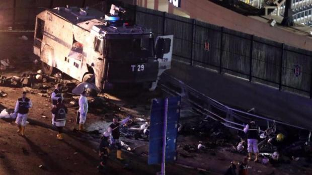 1481439973221_1481439986-jpg-turchia__attentati_con_autobomba_e_kamikaze_a_istanbul__almeno_29_morti_e_170_feriti