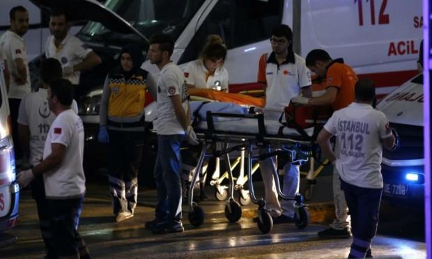 attentato-istanbul-aeroporto006-1000x600