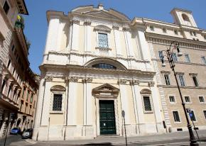 chiesa-di-santapollinare