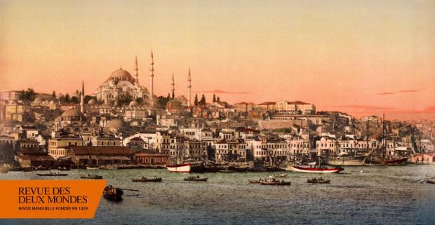 costantinopoli-1840