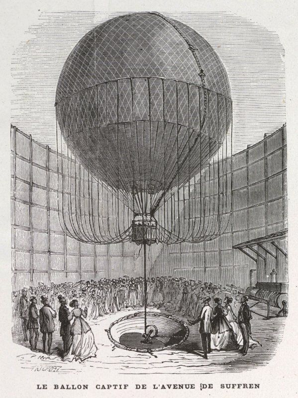expo-1867-parigi-pallone-aerostatico-ascensore-by-trichon-public-domain-via-wikimedia-commons