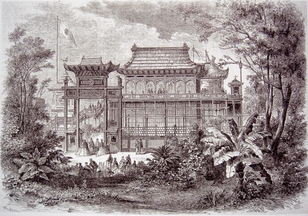 exposition-universelle-1867-japanese-pavilion