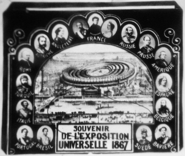 exposition-universelle-1867