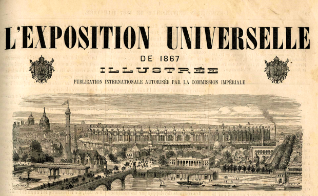 journal_exposition_universelle