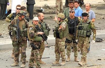 militariitaliani_1407243317