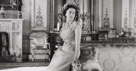 regina-elisabetta-ii-kjhd-835x437ilsole24ore-web