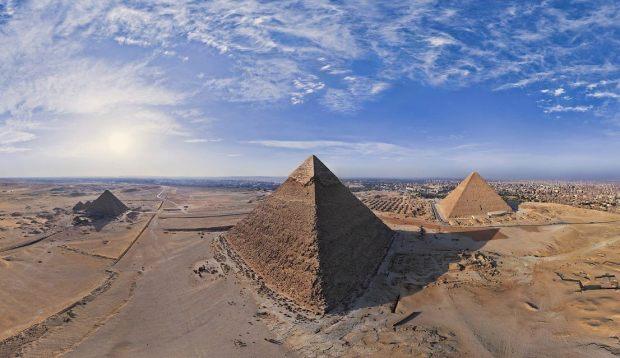 suez-piramidi-del-cairo
