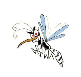zanzara-fumetto_280x0