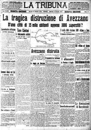 avezzano-giornale-la-tribun