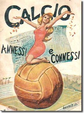 calcio-annessi-e-connessi