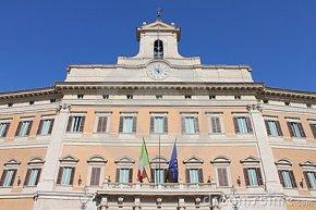 il-parlamento-italiano-23750835