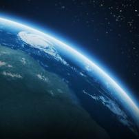 planet-earth-800x445