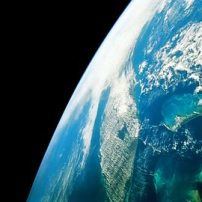 planet-earth2