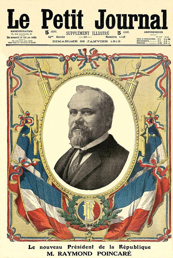 poincare_petit_journal_26_janvier_1913