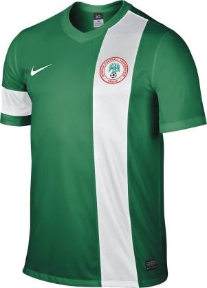 possible-nike-nigeria-2015-kit-3