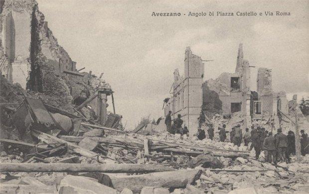 terremoto-avezzano-2