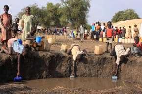 02.2012.10_South_Sudan_UNHCR